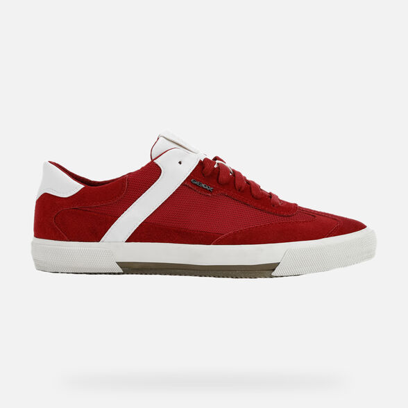 LOW TOP MAN KAVEN - 2