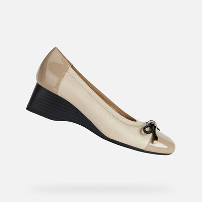 PUMPS WOMAN AUDALYA WOMAN