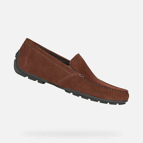 LOAFERS MONER MAN