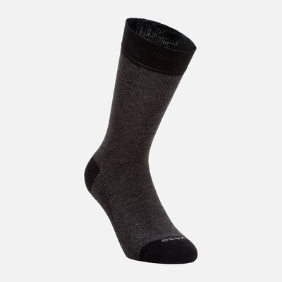 Categoria nascosta per master products Site Catalog GEOX 2-PACK MEN'S SOCKS