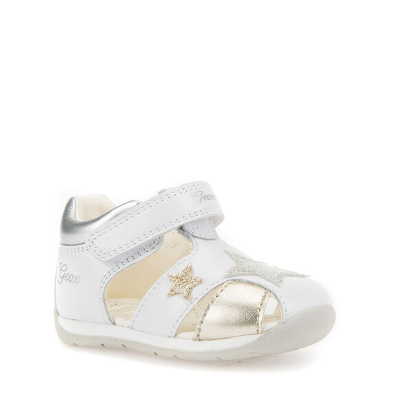 Categoria nascosta per master products Site Catalog BABY EACH GIRL - 2