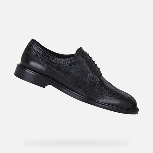 FORMAL SHOES ARTENOVA MAN