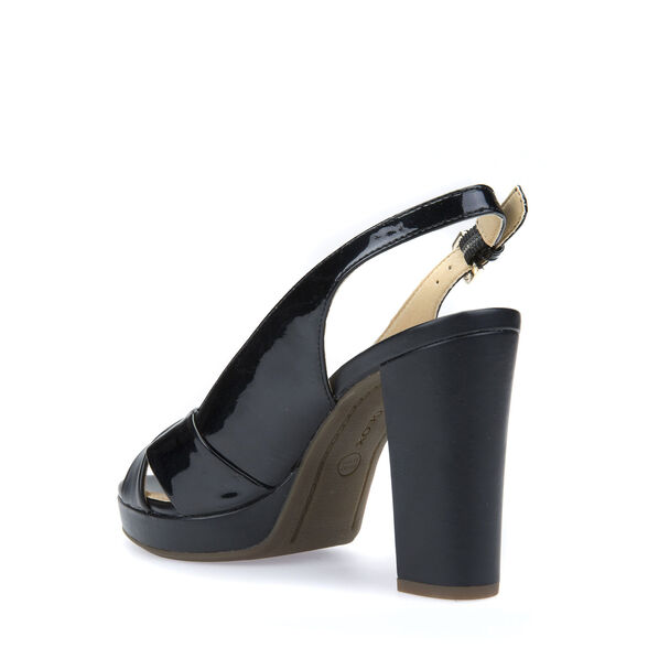 Categoria nascosta per master products Site Catalog MAUVELLE - 3