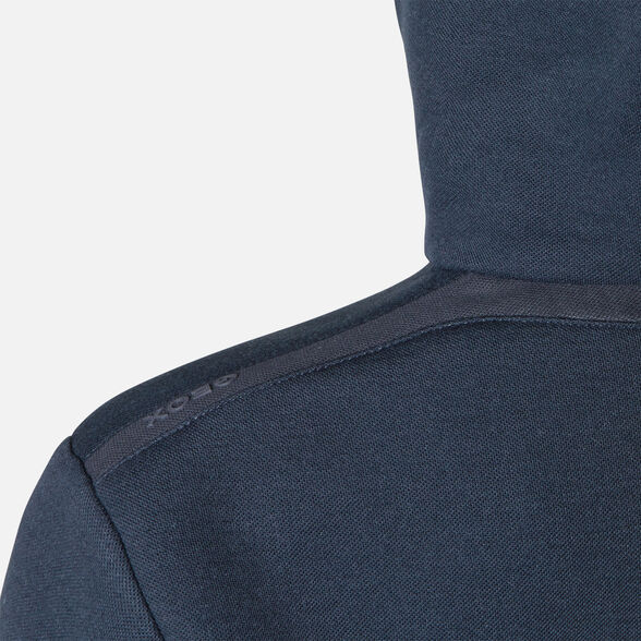 VESTES HOMME GEOX SILE HOMME - 7