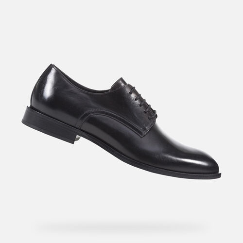 FORMAL SHOES SAYMORE MAN