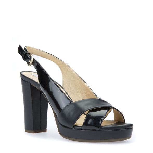 Categoria nascosta per master products Site Catalog MAUVELLE - 2