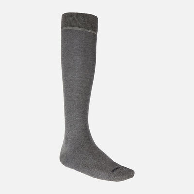 CALCETINES HOMBRE CALCETINES HOMBRE 2-PACK