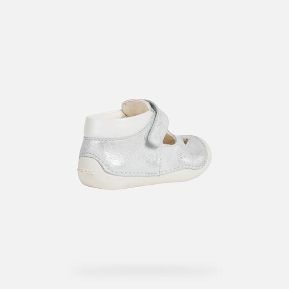 FIRST STEPS BABY BABY TUTIM - 5