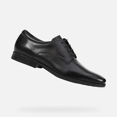 FORMAL SHOES MAN CALGARY MAN