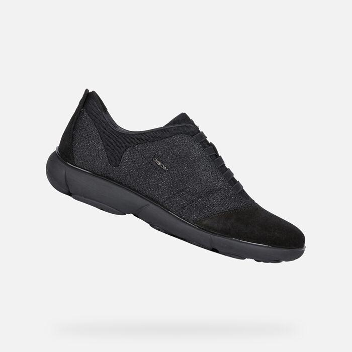 Geox donna Nebula sneakers