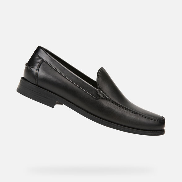 MOCASSINS HOMME NEW DAMON HOMME - 1