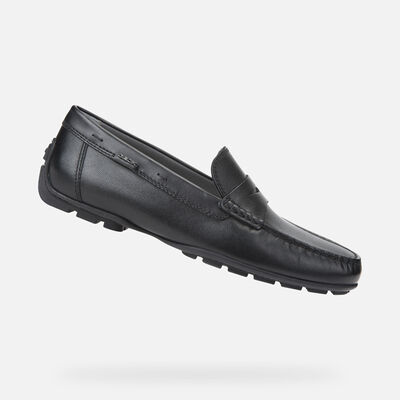 MOCASSINS MAN MONER 2FIT