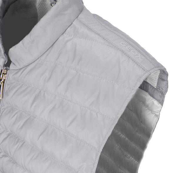 Categoria nascosta per master products Site Catalog WOMAN DOWN JACKET - 4
