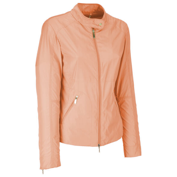 Categoria nascosta per master products Site Catalog WOMAN JACKET - 2