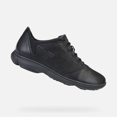 ca51aa6db5886 Men's Shoes with Patented Nebula Technology | Geox