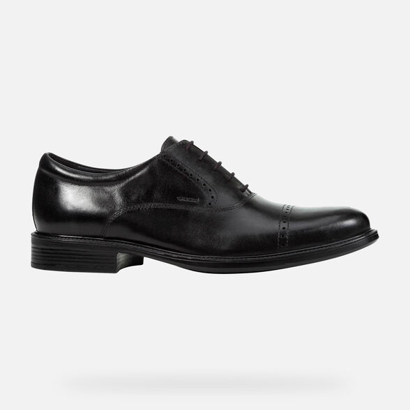 FORMAL SHOES MAN CARNABY - 2