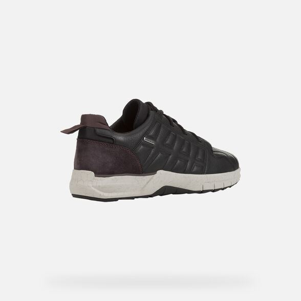 Categoria nascosta per master products Site Catalog GEOX KEELBACK ABX HOMME - 5