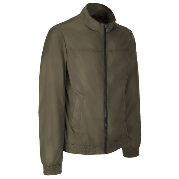 Categoria nascosta per master products Site Catalog MAN JACKET - 2