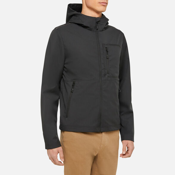 JACKETS MAN OTTAYA MAN - 4