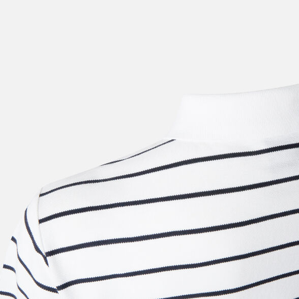 MAN T-SHIRTS GEOX SUSTAINABLE MAN - 7