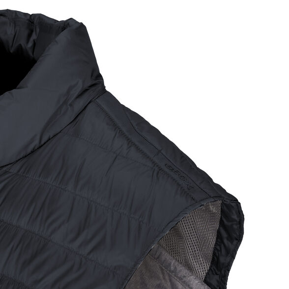 Categoria nascosta per master products Site Catalog DOWN JACKET - 4