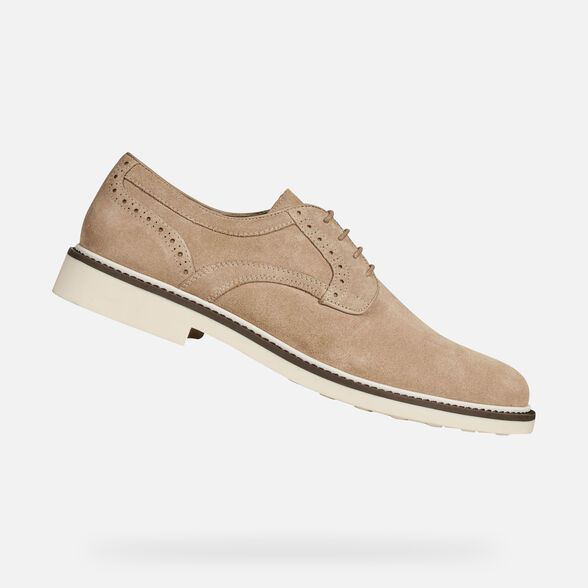 CASUAL SHOES MAN SILMOR - 1