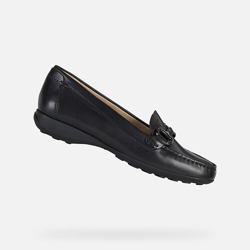 LOAFERS EUXO WOMAN