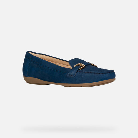 LOAFERS WOMAN ANNYTAH WOMAN - 3