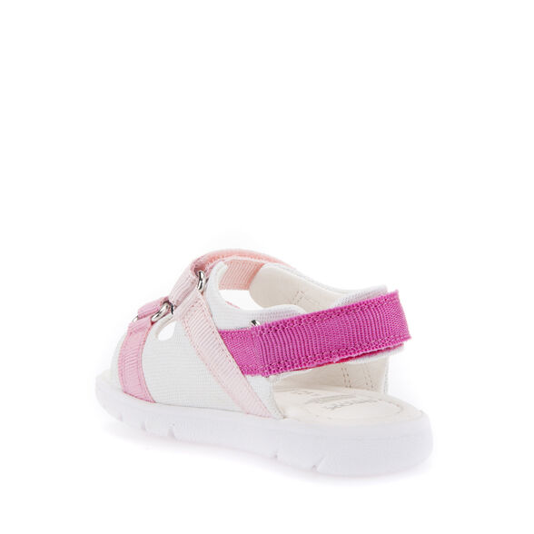 Categoria nascosta per master products Site Catalog BABY ALUL GIRL - 3