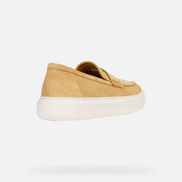 LOAFERS MAN DEIVEN - 5