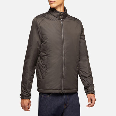 ANORAKS HOMME GEOX MANSEL HOMME