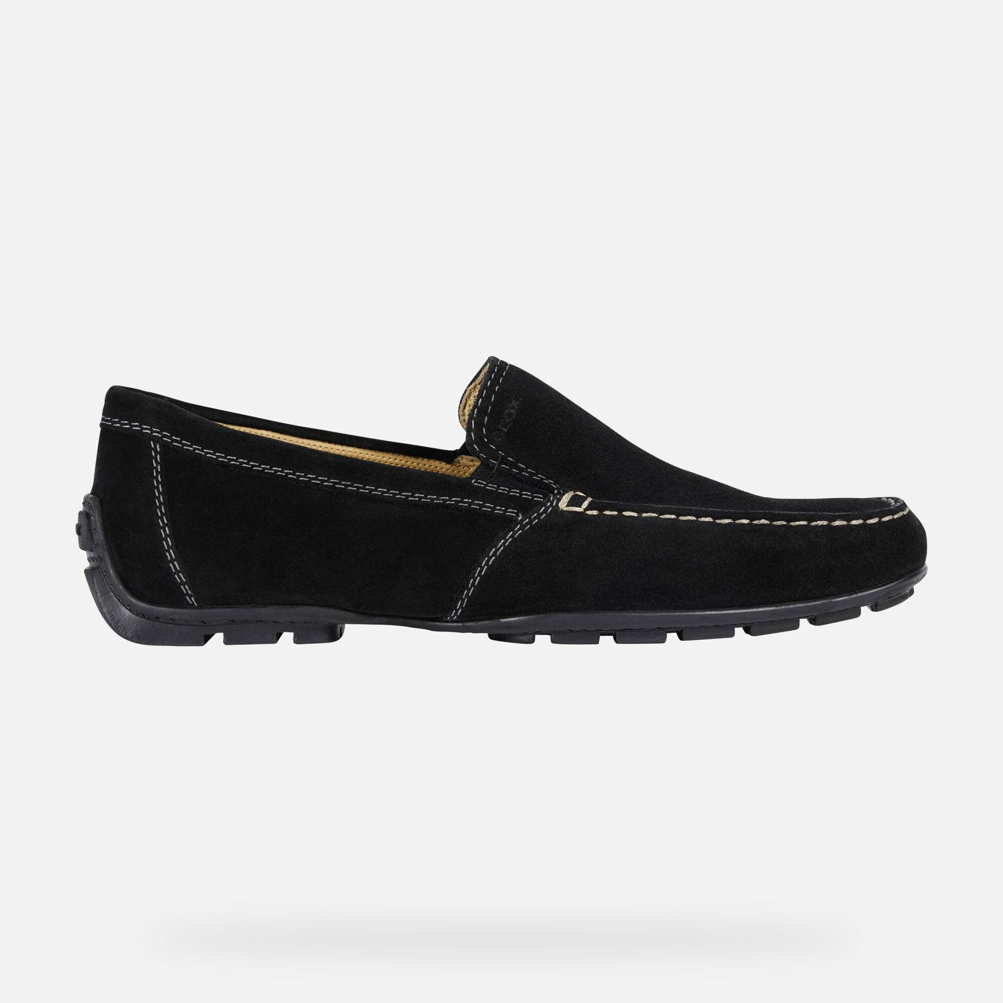 chaussures geox homme u moner