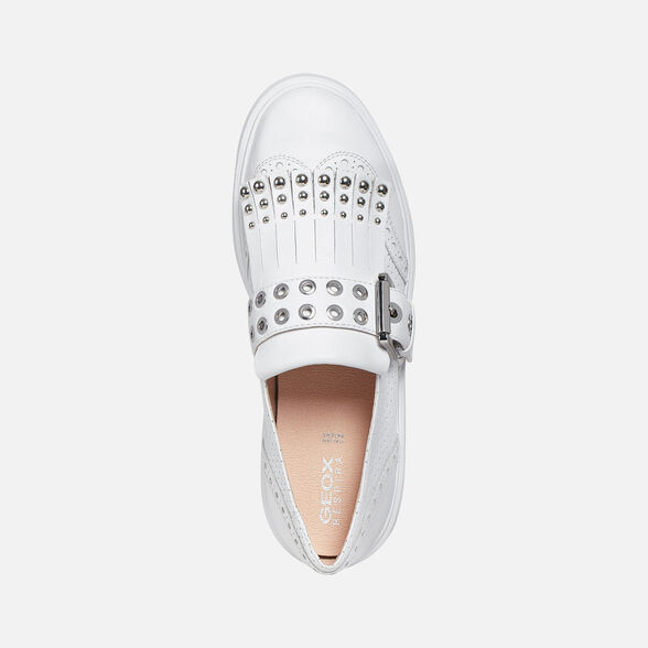 SLIP ON WOMAN KAULA - 6