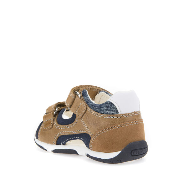 Categoria nascosta per master products Site Catalog BABY TAPUZ BOY - 3