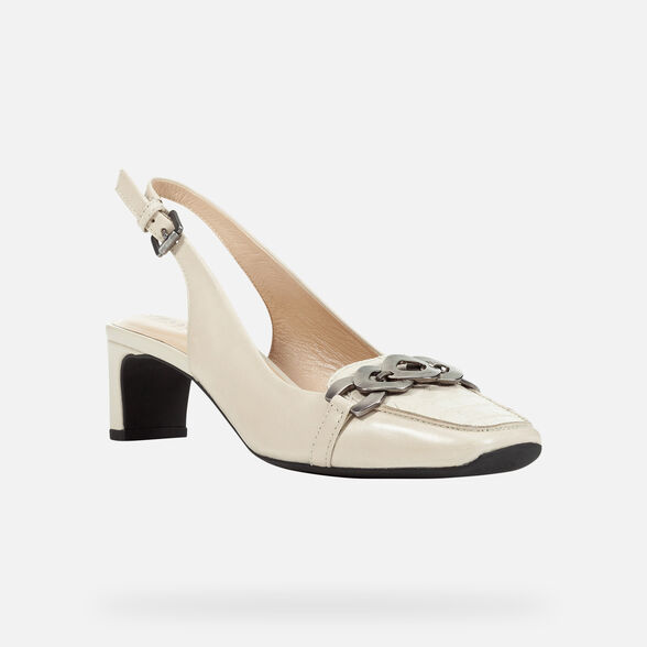 PUMPS WOMAN VIVYANNE - 3
