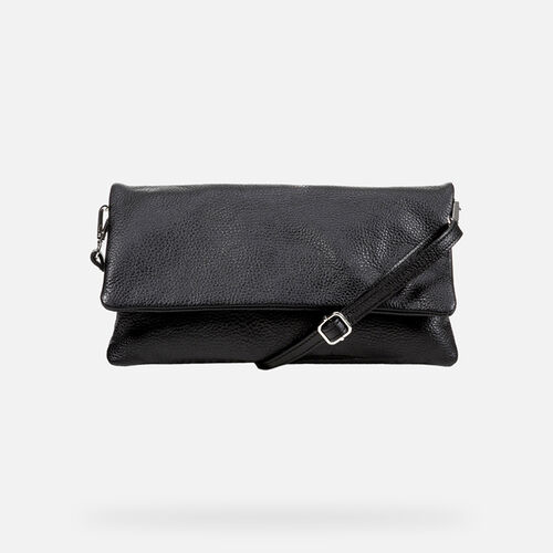 BAGS WOMAN GEOX LOVER WOMAN - null