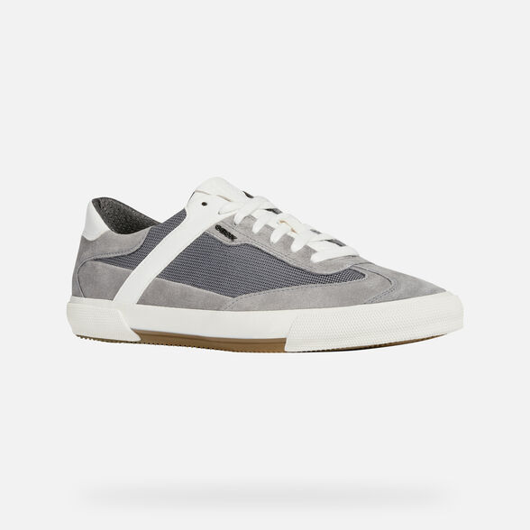 LOW TOP MAN KAVEN - 3