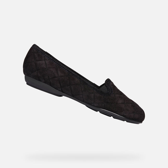 De Mujer Zapatos Y Transpirables Yczkggta Geox Ropa 1dwd6S