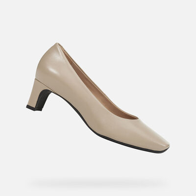 PUMPS WOMAN VIVYANNE