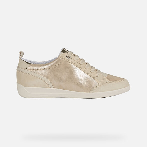 DONNA SNEAKERS GEOX MYRIA DONNA - 2