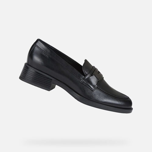 LOAFERS RESIA WOMAN