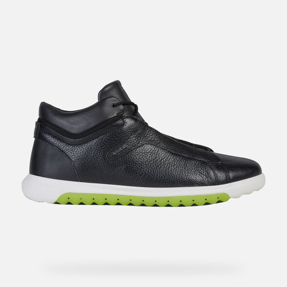 SNEAKERS HOMME GEOX NEXSIDE HOMME - 2
