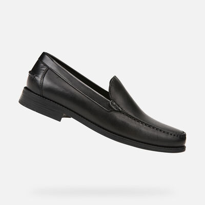 LOAFERS MAN NEW DAMON