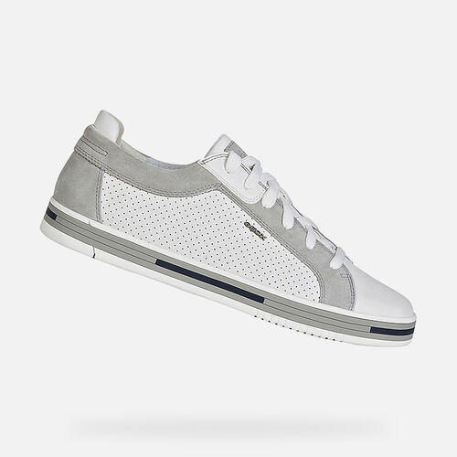 SNEAKERS EOLO HOMME