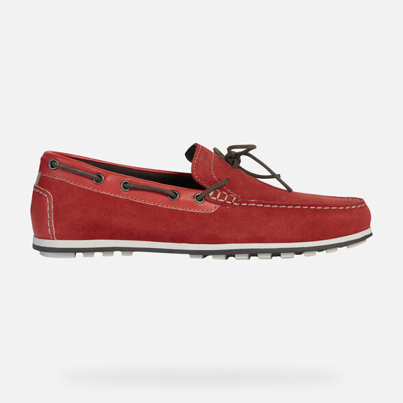 LOAFERS MAN MIRVIN - 2
