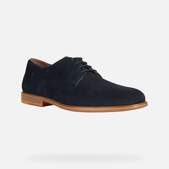 CASUAL SHOES MAN BAYLE - 3