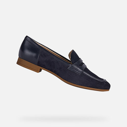 LOAFERS MARLYNA WOMAN
