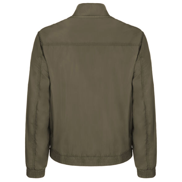 Categoria nascosta per master products Site Catalog MAN JACKET - 3