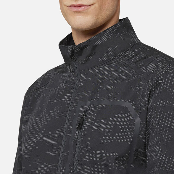 MAN JACKETS GEOX OTTAYA MAN - 9