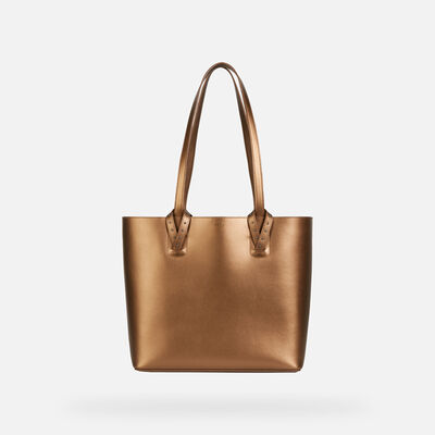 BAGS WOMAN GEOX PEYTHON WOMAN